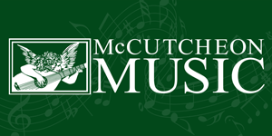 McCutcheon Logo